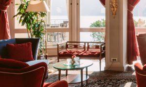 villa-flori-hotel-lake-como-hall-wellness